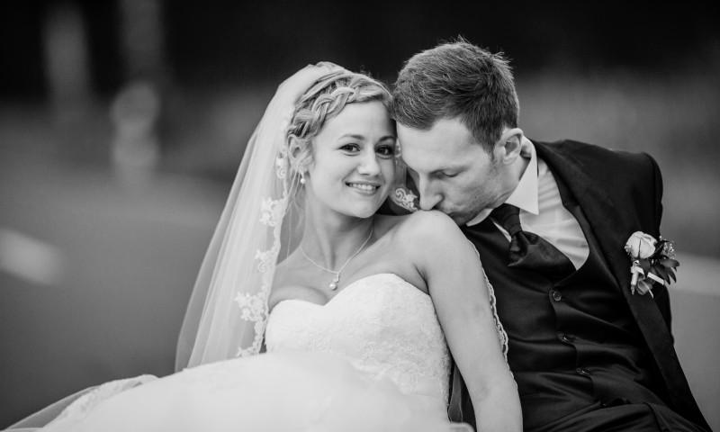 Hochzeit (932 von 998)