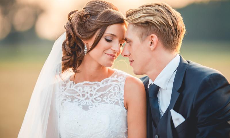 Hochzeitsfotos (4 von 1)